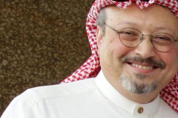 Стало известно о записи убийства саудовского журналиста его Apple Watch. 393405.jpeg