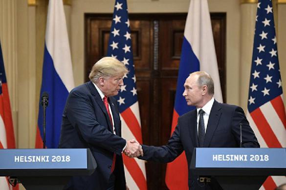 G20: Путин справится с Трампом и мировой депрессией. 395405.jpeg
