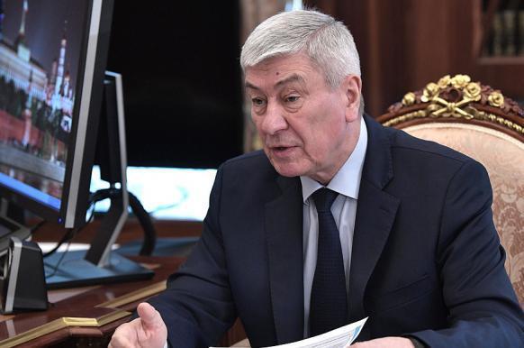 Российские НКО получили 80 миллиардов из-за рубежа.