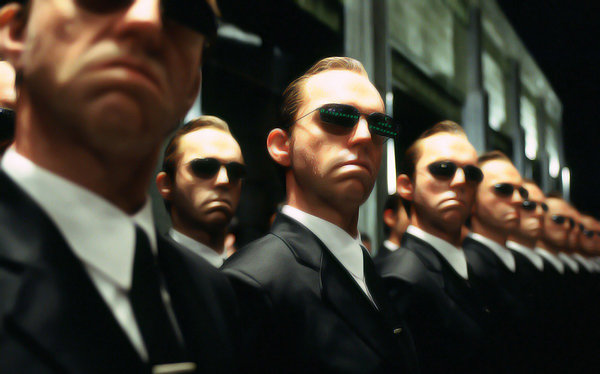 США в Мексике облачает своих агентов в местную форму для проведения нелегальных операций. 304406.jpeg