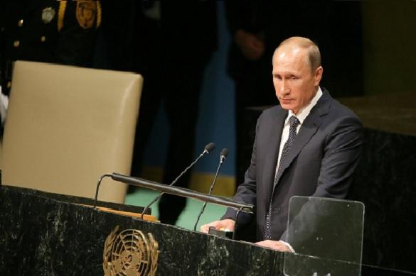Почему Путин снова не поедет в ООН к Трампу. 375406.jpeg