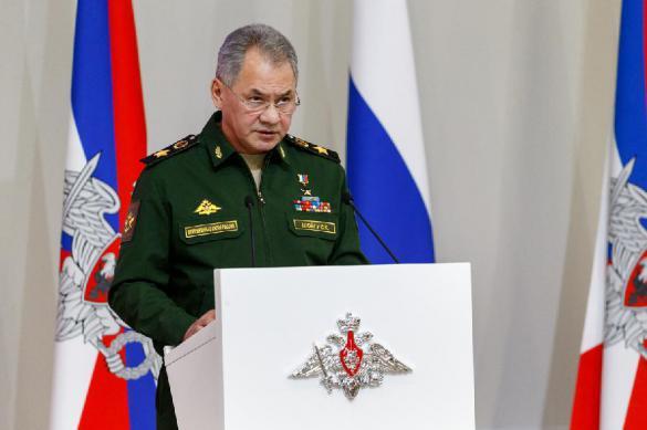 Шойгу рассказал, что будет в случае нападения на Крым. 388406.jpeg
