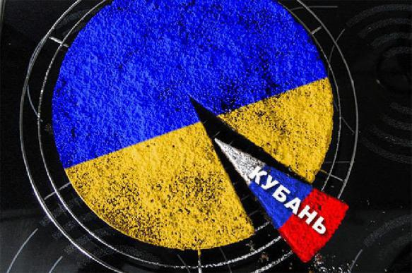На Украине рассказали, как поделят с Китаем Россию. 390406.jpeg