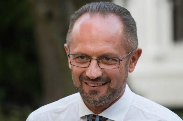 На Украине считают, что Германия разрешила России проводить агрессивную политику. 400406.jpeg