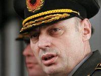 В Болгарии арестован бывший премьер Косова
