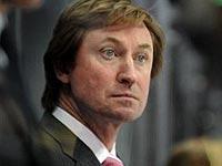 НХЛ покидает легендарный игрок и тренер