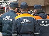 В Ульяновске в поврежденных домах снова включен газ