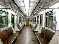 """Поезда в столичной подземке станут """"Летучими голландцами"""". 249407.jpeg"""
