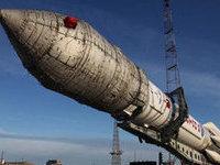 Эксперт: Казахстан хочет иметь прибыль от российских запусков. 286407.jpeg