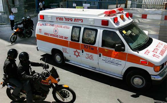 Палестинец вылил кислоту на группу израильтян, среди которых были дети. 306407.jpeg