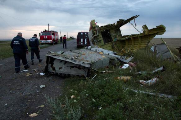 Boeing на Донбассе сбили ВСУ - экс-сотрудник СБУ. 401407.jpeg