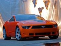 Названа десятка автомобилей, изменивших мир