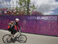 Украинский бизнесмен осужден за логотип Евро-2012. 260408.jpeg
