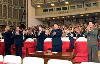 Ким Чен Ын восходит на олимп. 266408.jpeg