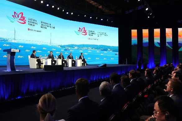 Путин поставил сверхзадачу по развитию Дальнего Востока. 375408.jpeg