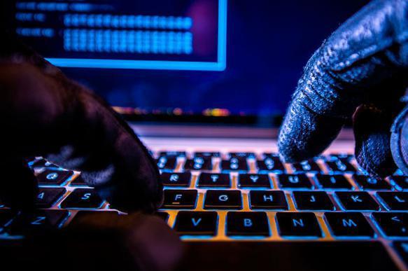 Криптовалютная биржа Зимбабве Golix сообщила о хакерском взломе. 384408.jpeg