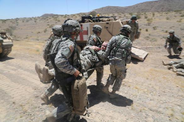 Слухи или ответка: в Сирии начали убивать военных США. 385408.jpeg
