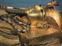 В Египте найдены 53 мумии