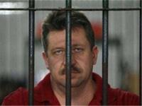 Виктор Бут остался под стражей