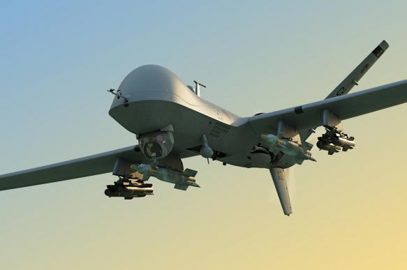 Иран взломал американский ударный беспилотник. 399409.jpeg