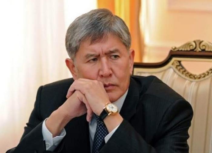 Путин: кризис далек от завершения, но катастрофы не будет