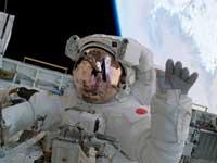 Из-за кризиса строительство нового российского космодрома может