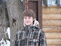 ГУВД: сын Касперского освобожден. 236410.jpeg