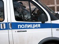 В центре Владивостока взорван автомобиль. 278410.jpeg