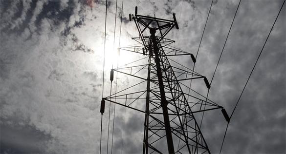 Киев объяснил причины отключения Крыма от поставок электричества. 307410.jpeg