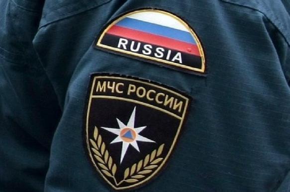 МЧС России: хакеры нацелились на криптокошельки. 386410.jpeg