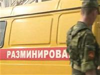 Во дворе ростовского дома нашли 214 снарядов времен войны. saper