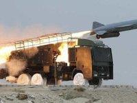 У России и Казахстана появится общая система ПВО. 249411.jpeg