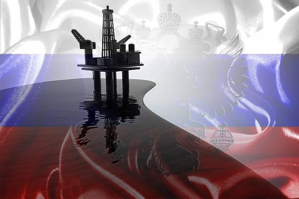 В десятке лучших компаний в нефтегазовой отрасли - три российски