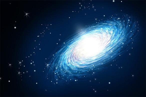Астрофизик после многолетних исследований поверил в бога