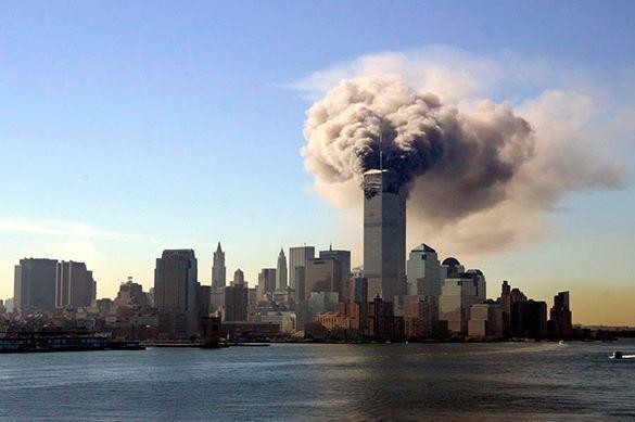 Катар обвинил ОАЭ в поддержке террористов 11 сентября 2001 года