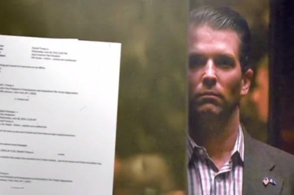 СМИ рассказали о бывшем советском разведчике на встрече сына Трампа с юристом из РФ. 371411.jpeg