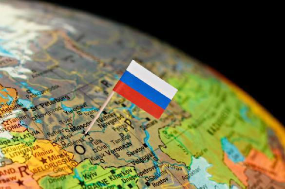 Россияне признали работу своего правительства эффективной. 386411.jpeg