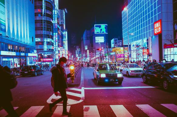 Несколько популярных туристических стран вводят новые налоги для путешественников. 393411.jpeg