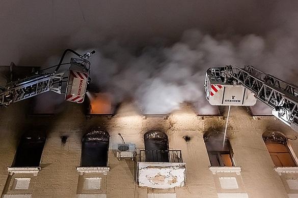 Перепланировка сгоревшей квартиры дочери Башмета на Никитском бульваре оказалась законной. 398411.jpeg