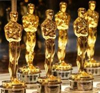 Рекордное количество иностранных фильмов претендуют на «Оскар»