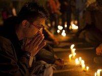 Отец жертвы изнасилования в Индии раскрыл ее имя. 278412.jpeg