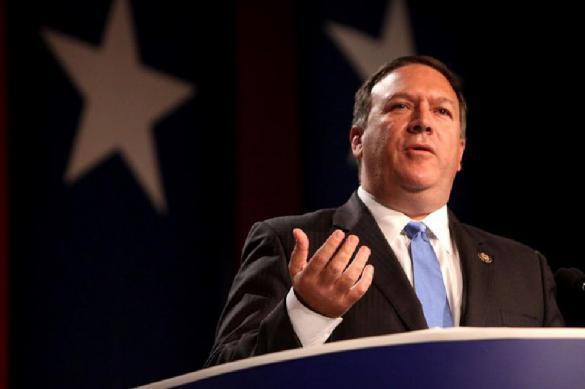 ЦРУ назвало главную угрозу США  - и это не Россия. 382412.jpeg