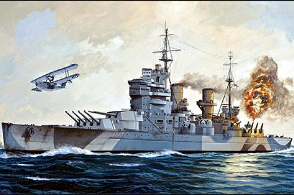 Несостоявшийся флот линкоров. 395412.jpeg