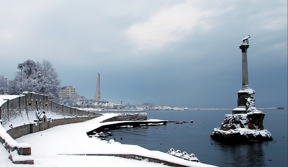 Особый порядок сделок с недвижимостью в Крыму продлен до 2023 года. 396412.jpeg
