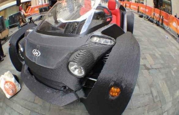 Как напечатать автомобиль на 3D принтере. 402412.jpeg