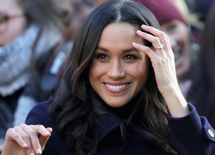 Названы клубы, претендующие на кубок УЕФА
