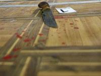 Распитие стеклоочистителя закончилось убийством. 242413.jpeg