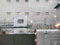 Сотни взбунтовавшихся заключенных зашили себе рты. 253413.jpeg
