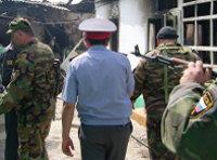 Доку Умаров назван организатором взрыва на похоронах в Ингушетии. 268413.jpeg