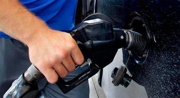 Автолюбители и нефтяники в одной налоговой петле. Автолюбители и нефтяники в одной налоговой петле